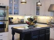 Rising Trends Color Palettes Kitchen