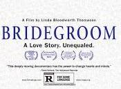 """""""Bridegroom"""": Love Story Bridegroom Shane Crone, Primer About Youth, Coming Out, Religion Heartland"""