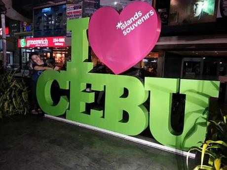 Other lovable things about CEBU