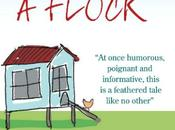 Book Review Once Upon Flock