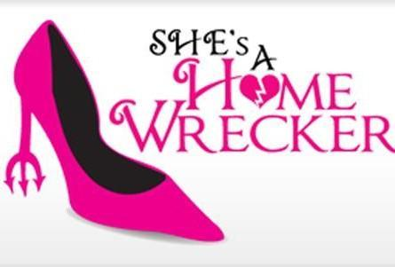 www.shesahomewrecker.com