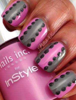 Pink Wednesday!!