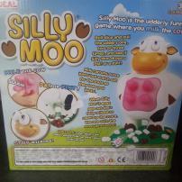 Silly Moo from John Adams Toys