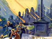 World Will End, According 1939