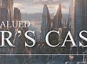 Thor's Castle Live Like Avenger