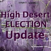 1106_highdesert_elections_w300_res72