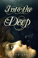 Writer's Digest Feedback for Into the Deep