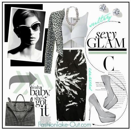 SEXY Glamorous Looks:: The Spy Love Buy PRYNCESS Stiletto Heel Platform Court Shoes