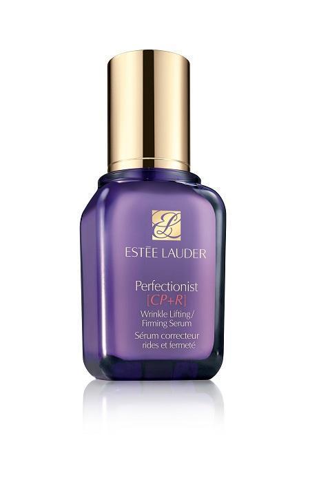 Estee Lauder Perfectionist ready, set, repair
