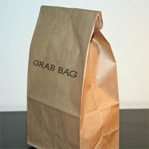 Grab Bag of Addiction Links