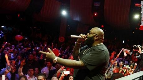 130128194432-rick-ross-ces-horizontal-gallery