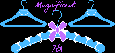 Magnificent 7th