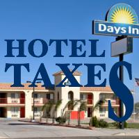 1106_victorvillecouncil_hoteltax_w200_res72