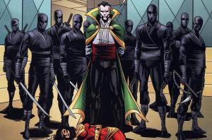league+of+assassins