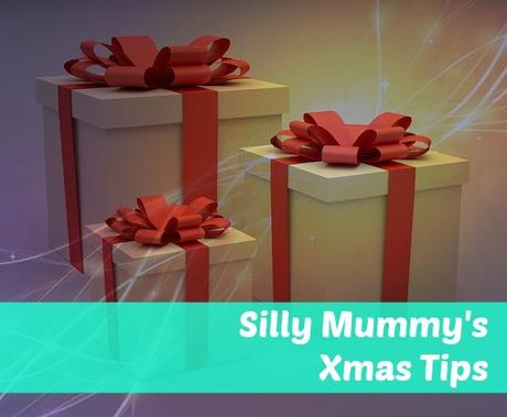 http://www.sillymummy.com/wp-content/uploads/2013/11/christmas-2013-tips.jpg