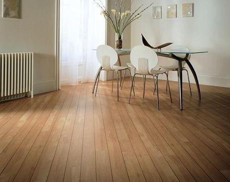 Attractive Flooring Options When It S All About Budget