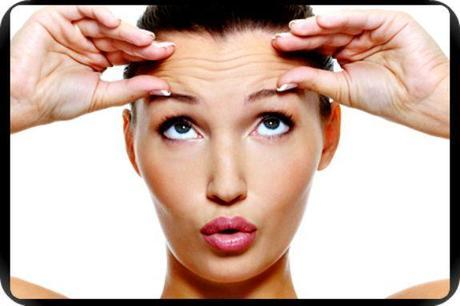 Youthful Techniques for Wrinkle Prevention