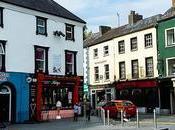 Things Kilkenny, Ireland