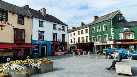 KilkennyWalkingTour 08009 L 7 Things to Do in Kilkenny, Ireland