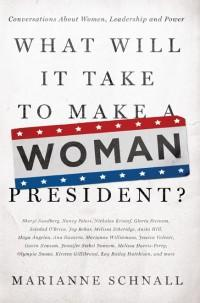 Jessica Valenti On What It Will Take To Make A Woman President