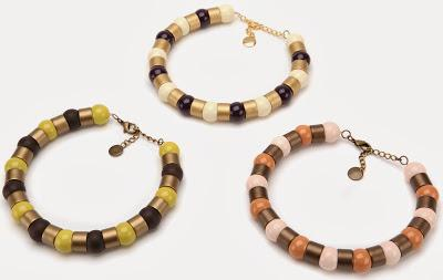 Shopping NYC | PONO Holiday Jewelry Sample Sale