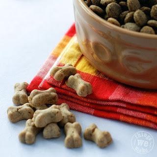 Pet Food Recalls: November 2013 *UPDATED*