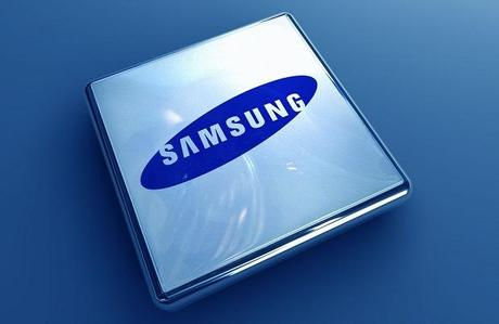 Samsung has big plans for 2014/15