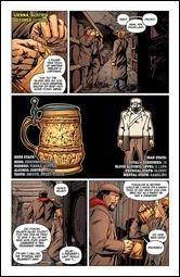 Archer & Armstrong #15 Preview 5