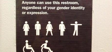 Should Public Schools Allow Co-Ed Bathrooms?