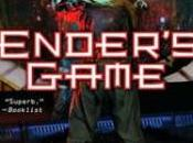 Ender's Blame: Exploring Controversy Over Film Adaptation