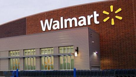 EDF Sells Green Cred to Walmart for $66 Million