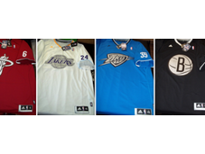 2013 Christmas Jerseys Unveiled!?