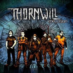 Thornwill-Implosion-cover