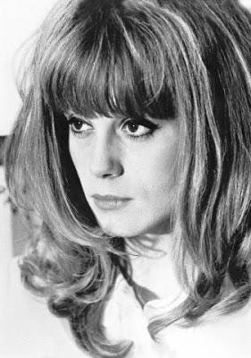 A Birthday Tribute to Francoise Dorleac