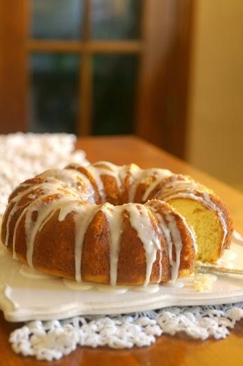 aloha cake5