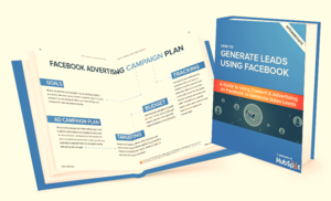 Dowload Free e-Book Here: How to Attract Customers with Facebook