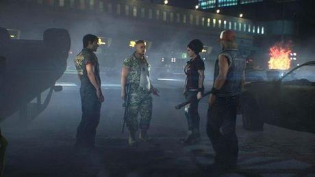 dead-rising-3-screens-3