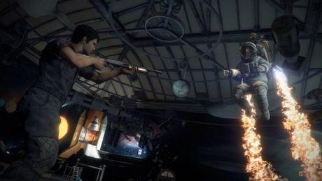 dead-rising-3-screens-4