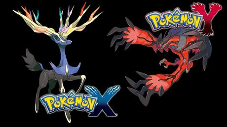 Pokemon X & Y's art director would like next iteration to contain the simplicity found in Red and Blue