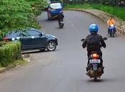 Prepare Motorbike Tour