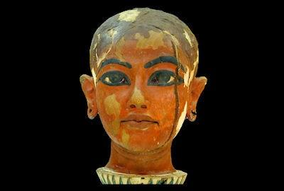 Solved: The Mystery Of King Tutankhamun's Death
