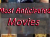 Most Anticipated Movies November, 2013