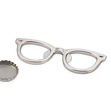 eyeglass-bottle-opener-069008450