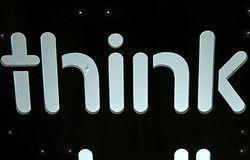 Develop the Entrepreneurial Mindset