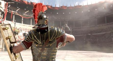 Crytek: 'Next-Gen Isn't About Resolution'