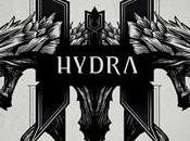 Within Temptation Reveal Release Details Guest Musicians Album 'Hydra'