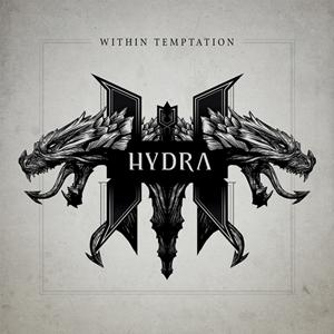 Within Temptation Reveal Release Details + Guest Musicians for New Album 'Hydra'