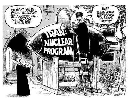 Iran_Nuke_nuts