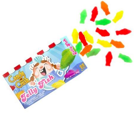healthy fruit drink fruit saga games
