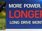 Long Drivers Hope Survive Advance Next Episode Re/Max World Drive Championship Golf Channel